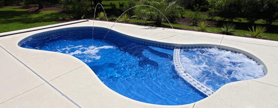 extra large small fiberglass pools san juan pools mcardle san juan fiberglass pools solutioingenieria Choice Image